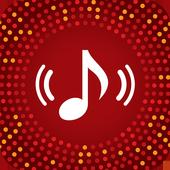 Jazz Tunes APK 8.0.1