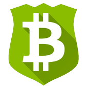 Bitcoin Checker Latest Version Download