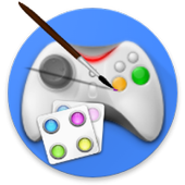Controller - PC Remote & Gamepad Latest Version Download