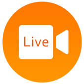 Live Chat - Free Video Talk 3.8 Android for Windows PC & Mac