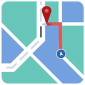 MAPS - GPS Voice Navigation & Driving Directions  Latest Version Download