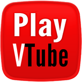 HD Video Tube - Floating Play Tube 1.0 Android for Windows PC & Mac