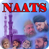 Naat Sharif 2.1 Latest Version Download