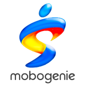 Pro Mobo genie Tips Latest Version Download