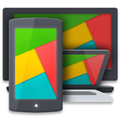 Screen Stream Mirroring Free 2.5.8 Android Latest Version Download