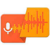 Voice Changer Voice Effects FX 1.1.5 Android for Windows PC & Mac