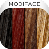 Hair Color Studio Latest Version Download