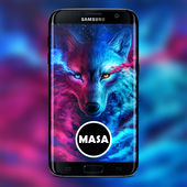 Download MASA - Cool wallpapers- wallpaper HD ـ Background 5.0 APK File for Android