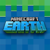 Minecraft Earth APK 2019.1030.04.0