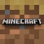 Minecraft Trial APK 1.11.4.2