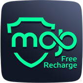 Earn Recharge Talktime app