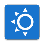 Download Midnight (Night Mode) 3.1.2 APK File for Android