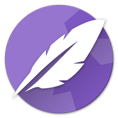 YuBrowser - Fast, Filters Ads 54.0.2840.2651727 Android for Windows PC & Mac