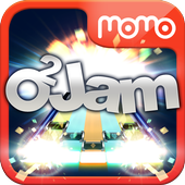 O2Jam U Latest Version Download