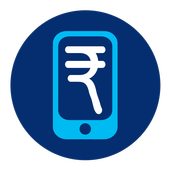 Money91 APK v2.9.2-money91-sabka-saath-aur-vishwaas (479)