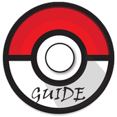 Guide for Pokemon Go APK 1.0.1