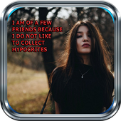 Download Fake Friendship Quotes and Bad Friends Quotes App 1.12 APK File for Android