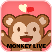 monkeylive - livechat, videochat Latest Version Download
