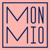 MonMio LIFE