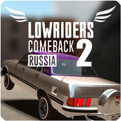 Lowriders Comeback 2 : Russia Latest Version Download