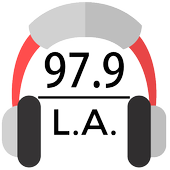97.9 Fm Radio Station Los Angeles Radio Stations  APK 1.0