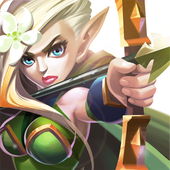 Magic Rush: Heroes Latest Version Download