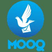 MOOQ APK v2.5.5 (479)
