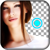Download Auto Photo Cut Paste 2.4 APK File for Android