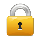 Perfect AppLock(App Protector) APK v8.0.2 (479)