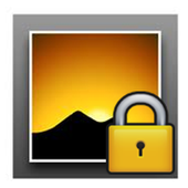 Gallery Lock (Hide pictures) 5.0.4 Android for Windows PC & Mac