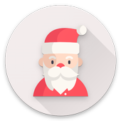 Christmas Wallpapers APK v7 (479)