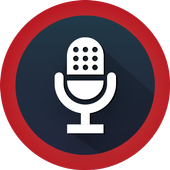 voice recorder  APK v7 (479)