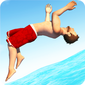 Flip Diving Latest Version Download