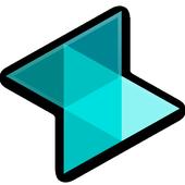 Motorola Migrate APK 1.7.0.06