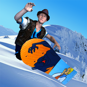Download Extreme Skater 1.0 APK File for Android
