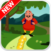 Super motu Adventure patlu Latest Version Download