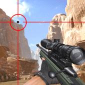 Mountain Shooting Sniper APK 2.7