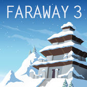 Faraway 3: Arctic Escape  Latest Version Download