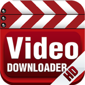 ☆Movie Video Downloader