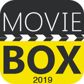 Download MovieBox 0.2.6 APK File for Android