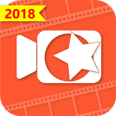 Make Video APK v1.0.6 (479)