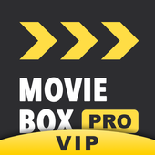 Download Movies Online , HD Box MOVIES News For Free 6.0 APK File for Android