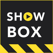 Show Movies 1.3 Android for Windows PC & Mac