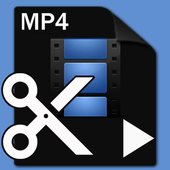 MP4 Video Cutter For PC