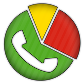 Call Stats & Export Call Log Latest Version Download
