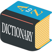 Advanced Offline Dictionary Latest Version Download