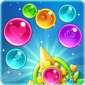 Bubble Journey 1.5.8.0000 Android for Windows PC & Mac