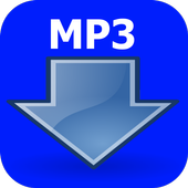 MP3 Apps Top Downloader Latest Version Download