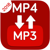 Mp3 video converter-mp3 converter,video to mp3 app in PC - Download