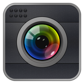 Insta Square Maker - No Crop HD Latest Version Download